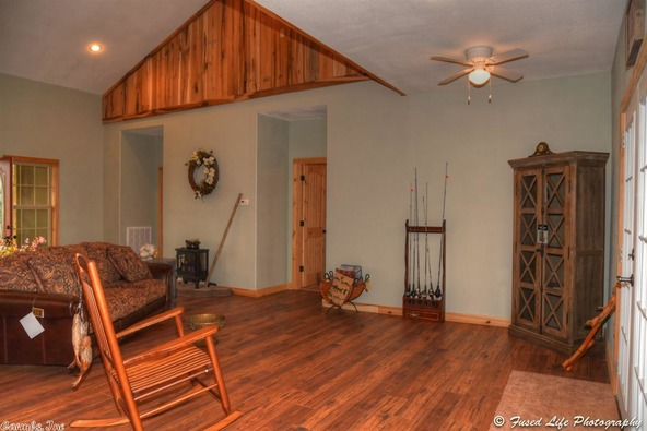 41 Eagle Pass, Edgemont, AR 72044 Photo 9