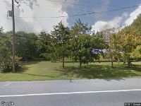 Home for sale: Vines Creek, Dagsboro, DE 19939