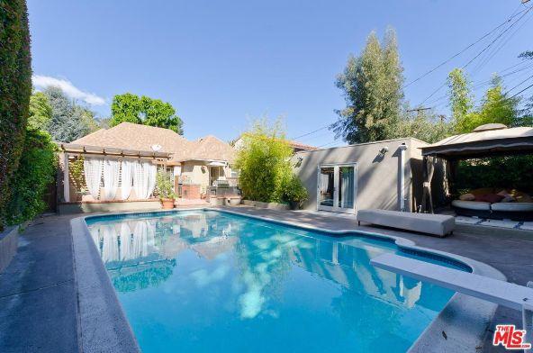 3252 Oakshire Dr., Los Angeles, CA 90068 Photo 1