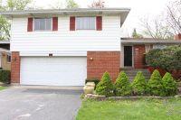 Home for sale: 174 South Elm Tree Ln., Elmhurst, IL 60126