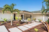 Home for sale: 73-4576 Mamalahoa Hwy., Kailua-Kona, HI 96740