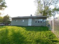 Home for sale: 504 Summer St., Hannibal, MO 63401