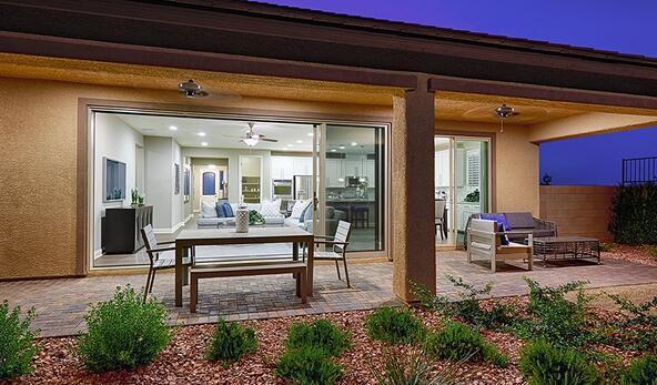 22282 E. Pickett Court, Queen Creek, AZ 85142 Photo 15