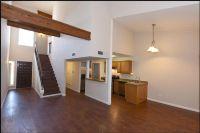 Home for sale: 3117 Isla Verde Cir., El Paso, TX 79925
