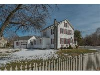 Home for sale: 112 Shore Rd., Old Lyme, CT 06371
