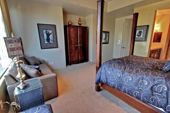 10841 N. Mountain Vista Ct., Fountain Hills, AZ 85268 Photo 57
