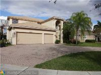 Home for sale: 13835 N.W. 11th St., Pembroke Pines, FL 33028