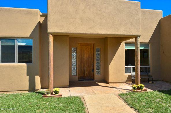 780 E. House Mountain Dr., Cottonwood, AZ 86326 Photo 45