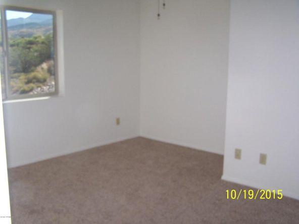 1900 Sable Ridge Rd., Clarkdale, AZ 86324 Photo 3