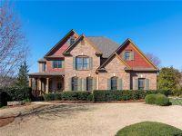Home for sale: 575 Devon Brooke Dr., Woodstock, GA 30188