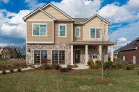 Home for sale: 4063 Cannonsgate Ln. #17, Murfreesboro, TN 37128