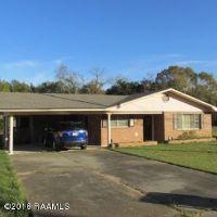 Home for sale: 1911 S. Union, Opelousas, LA 70570