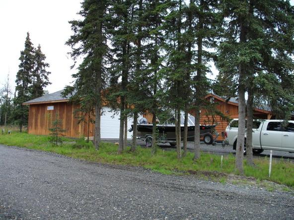 34133 Poppywood St., Soldotna, AK 99669 Photo 24