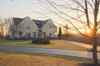 Home for sale: 3501 Wheeling Rd. N.E., Lancaster, OH 43130