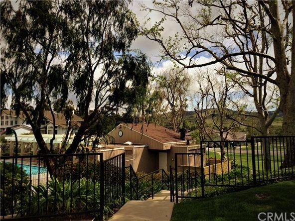 1 Silver Crescent, Irvine, CA 92603 Photo 37