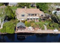 Home for sale: 104 Woodpond Rd., Farmington, CT 06107
