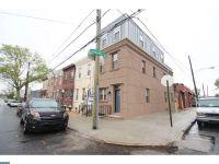 Home for sale: 2455 Gaul St., Philadelphia, PA 19125