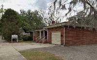 Home for sale: 1214 S.E. Baya Dr., Lake City, FL 32025