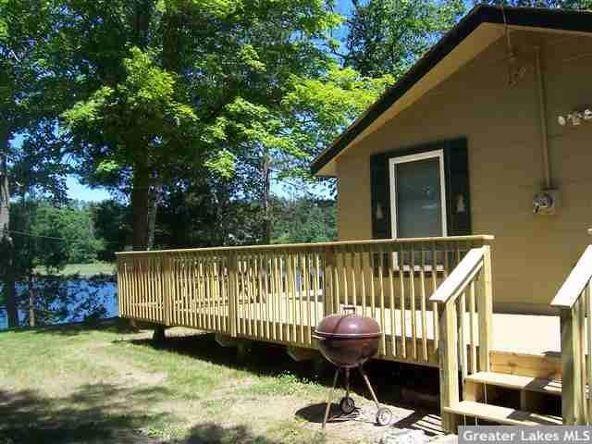 26990 Greenwood Isle Cir., Deerwood, MN 56444 Photo 7