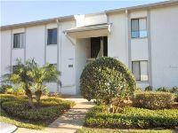 Home for sale: 286 Cypress Ln., Oldsmar, FL 34677