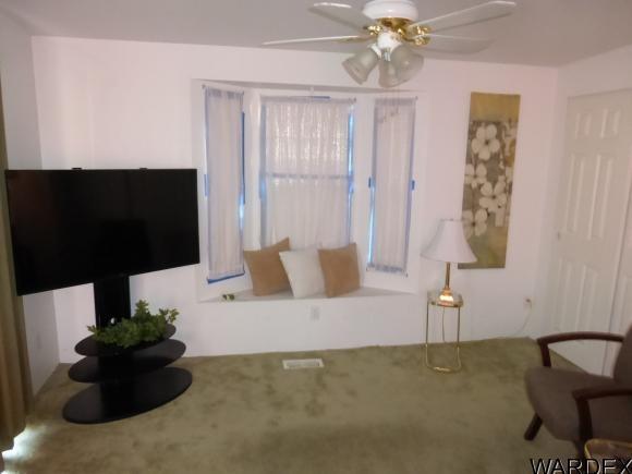 2000 Ramar Rd. #659, Bullhead City, AZ 86442 Photo 43