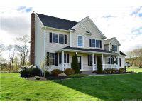 Home for sale: 11 Gabriel Dr., Ellington, CT 06029