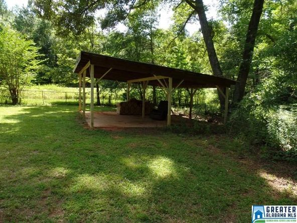 11182 Co Rd. 19, Heflin, AL 36264 Photo 35
