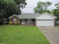 Home for sale: 1 Northside Dr., Mayflower, AR 72106