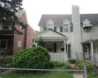 Home for sale: 1516 E. Duval St., Philadelphia, PA 19138