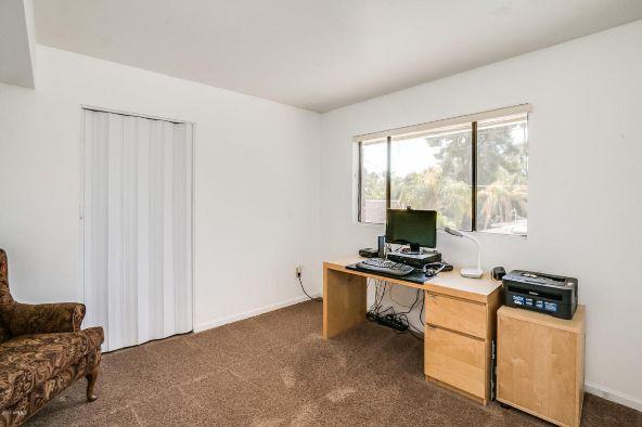 8464 N. 7th Avenue, Phoenix, AZ 85021 Photo 32