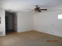 Home for sale: 1107 Brookdale, West Memphis, AR 72301