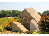 Home for sale: 1066 S. Golden Leaf Dr., Martinsville, IN 46151