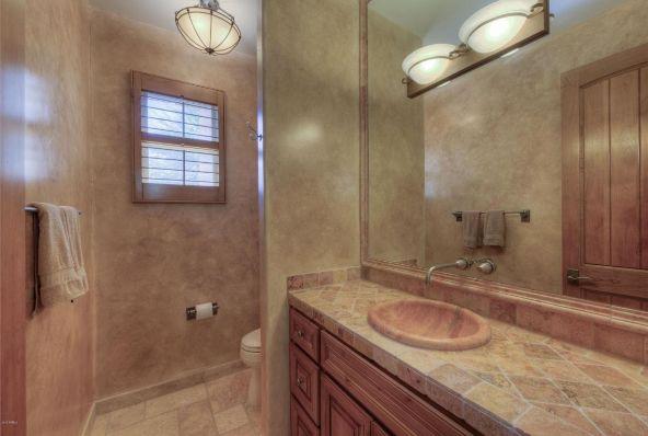39009 N. Fernwood Ln., Scottsdale, AZ 85262 Photo 26