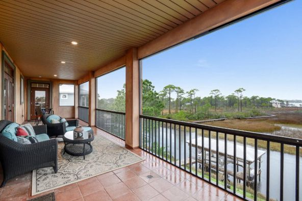 32491 Sandpiper Dr., Orange Beach, AL 36561 Photo 6