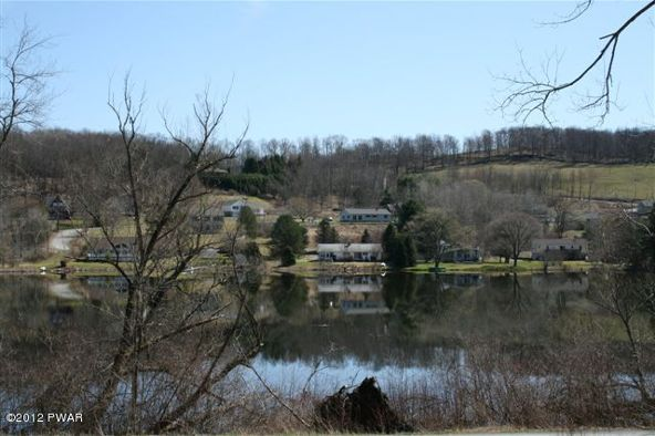 55 Bunnell Pond Rd., Honesdale, PA 18431 Photo 3