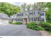 Home for sale: 231 W. Rockland Rd., Wilmington, DE 19807