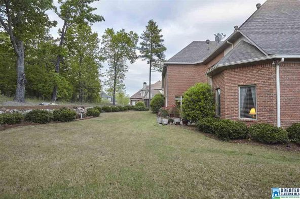 113 Southledge, Birmingham, AL 35242 Photo 23