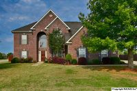 Home for sale: 310 Northlake Dr., Meridianville, AL 35759