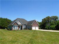 Home for sale: 2460 Mintew Cir., Lincolnton, NC 28092