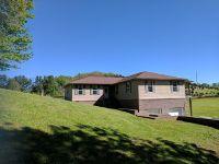Home for sale: 235 Rosedale Cir., Rosedale, VA 24280