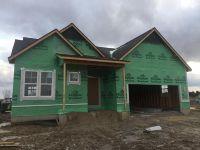Home for sale: 2815 Carnoustie, Okemos, MI 48864