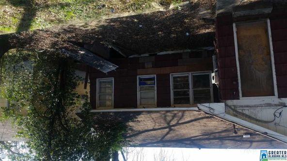 5108 Ct. I, Birmingham, AL 35218 Photo 40