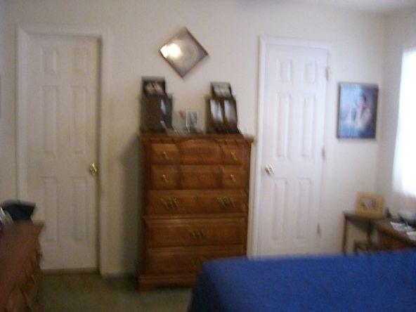 186 Cauley Rd., Macon, GA 31217 Photo 3