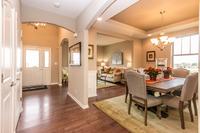Home for sale: 53 Flint Creek Ct., Hawthorn Woods, IL 60047