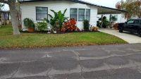 Home for sale: 316 Rio Grande Edgewater, Florida 32141, Edgewater, FL 32141