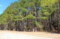 Home for sale: Tbd Storey Rd., Murfreesboro, NC 27855