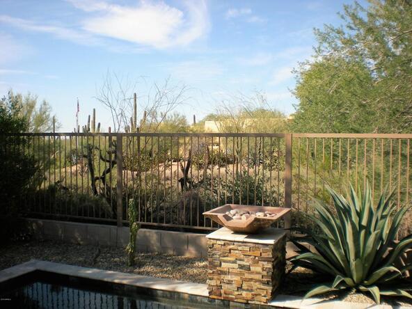 32764 N. 68th Pl., Scottsdale, AZ 85266 Photo 39