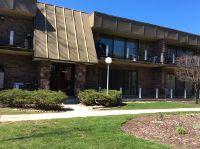 Home for sale: 11108 O Gorman Dr., Palos Hills, IL 60465