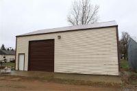 Home for sale: 250 E. Chicago St., Parker, SD 57053