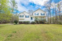 Home for sale: 155 Moss Rose Trail, White, GA 30184